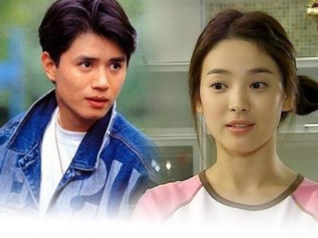 Người đàn ông từng nguyện bảo vệ Song Hye Kyo suốt đời nhưng bất thành giờ ra sao