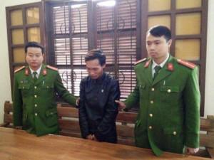 Tình tiết bất ngờ vụ phát hiện thi thể chôn dưới nền quán cà phê ở Quảng Bình