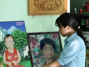 Mẹ cầu cứu danh hài Hoài Linh vì nghi con chết oan: Công an điều tra lại vụ tai nạn