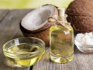 Tất tần tật công dụng làm đẹp của dầu dừa và tác hại khôn lường nếu dùng sai cách