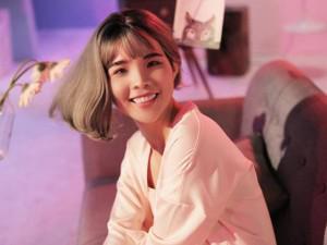 Vũ Cát Tường gây sốt khi tự đóng cả vai nam và vai nữ chính trong MV mới