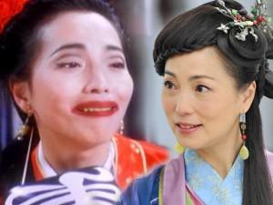 Sao nữ xấu nhất phim Châu Tinh Trì kể chuyện bị quấy rối ngay trên sân khấu
