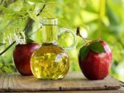 9 thực phẩm vàng chữa dứt điểm các bệnh về dạ dày ngay tắp lự