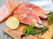 Làm mẹ - Điểm danh 5 thực phẩm chứa các loại chất béo tốt nhất trẻ nên dùng