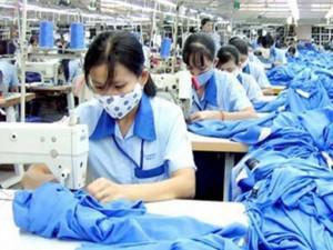 Ngày 1/1/2018, 3.000 lao động nữ sẽ chịu tác động cách tính lương hưu mới