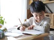 Làm mẹ - 5 cách dạy trẻ 5 tuổi học chữ cái nhanh thuộc nhất