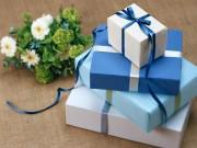 Clip Eva - Cách gói quà cực nhanh tiết kiệm khối thời gian dịp cuối năm bận rộn