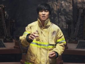 """Có """"món ngon"""" nào chờ khán giả Việt ra rạp vào Tết Dương lịch 2018?"""