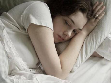 """Nguyên nhân thực sự khiến """"cô bé"""" phải chịu đau đớn khi """"yêu"""""""