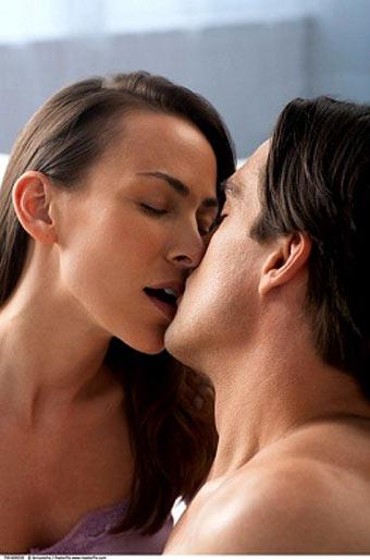Sex và những... điều luật kỳ lạ trên thế giới, Tình yêu -  Giới tính, sex, quan he, lam tinh, bao phu nu, tinh yeu gioi tinh, yeu,