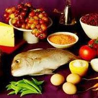 Có nhiều món ăn không nên chế biến cùng nhau (ảnh minh họa)