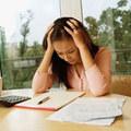 """Sức khỏe - """"Nhận diện"""" triệu chứng mệt mỏi"""