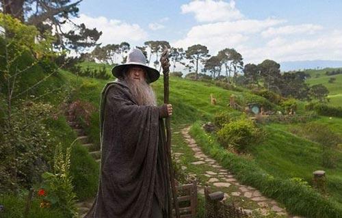 10 ngôi nhà ngộ nghĩnh như trong phim The Hobbit-4