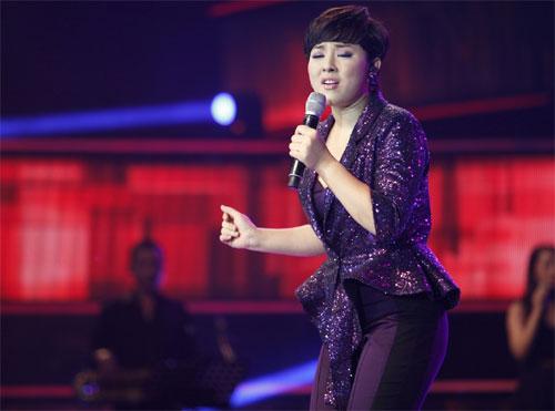 vietnam idol: ban khoan nha vo dich - 4