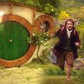 Nhà đẹp - 10 ngôi nhà ngộ nghĩnh như trong phim The Hobbit