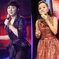 Làng sao sony - Vietnam Idol: Băn khoăn nhà vô địch