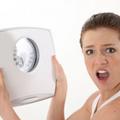 Sức khỏe - Phụ nữ tăng cân sau kết hôn