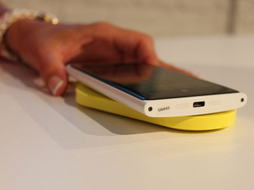 10 smartphone dang mua nhat dau nam 2013 - 1