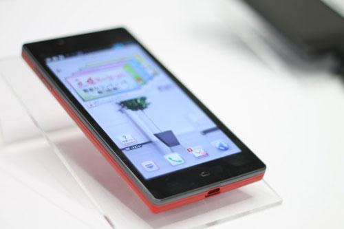 10 smartphone dang mua nhat dau nam 2013 - 4