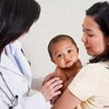 Làm mẹ - Trẻ ốm yếu vì được 'nuôi vô trùng'