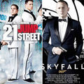 """Xem & Đọc - 5 phim được bàn tán """"xôm"""" nhất 2012"""