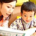 10 sai lầm trong cách dạy con