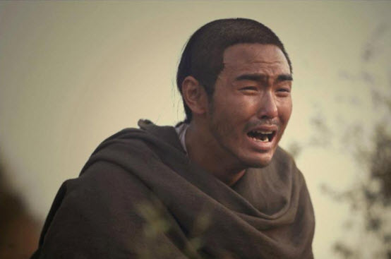 phim hanh dong... dam nuoc mat nam nhi - 5