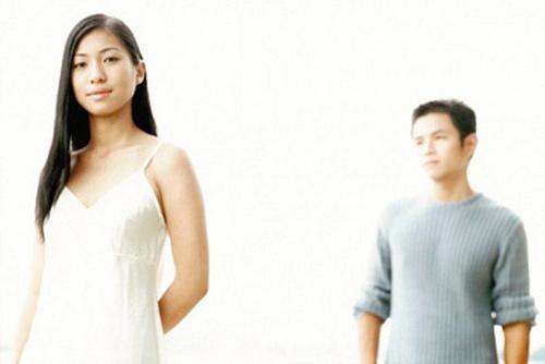so nguoi yeu bo neu khong chiu co thai - 2