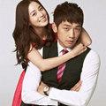 Làng sao - Bi Rain bị kỷ luật, Tae Hee vẫn đi du lịch