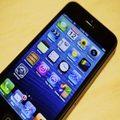 Apple sẽ sản xuất iPhone giá rẻ
