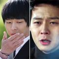 Xem & Đọc - Park Yoochun, chàng hoàng tử giỏi khóc