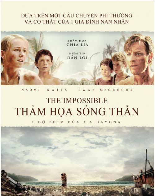 phim ve song than lay nuoc mat khan gia viet - 1