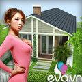 Nhà đẹp - Em muốn lắm: Nhà vườn trong phố!