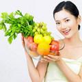 Sức khỏe - 4 lợi ích từ việc dinh dưỡng hợp lí