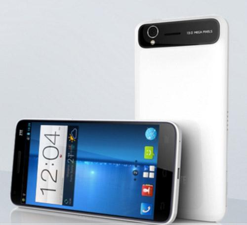 bo ba smartphone mong nhat the gioi - 2