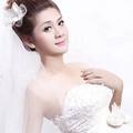 Làng sao - Khanh Chi Lâm: Sẽ ghép trứng để sinh con