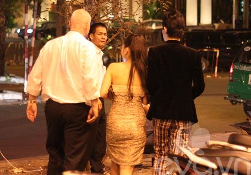 huong tram khao ca doi sau chien thang - 7