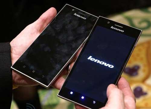 top 6 smartphone sieu manh vua ra mat - 2