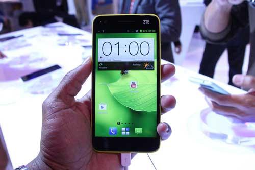 top 6 smartphone sieu manh vua ra mat - 4