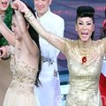 Làng sao - Thu Minh: Sẽ không còn làm HLV The Voice