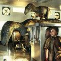 Xem & Đọc - Loài khủng long chuẩn bị 'càn quét' màn ảnh