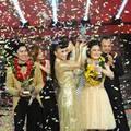 Làng sao - Giọng hát Việt đã trả lời cho khán giả những gì?