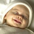 Làm mẹ - Nghe bé cười khoái thấy đời thật êm ái!