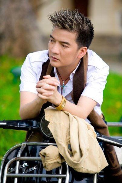 Tuổi thơ gian khó của sao Việt-1