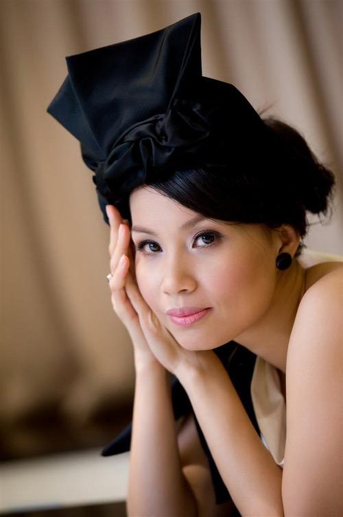 cam ly: khong bao gio khen chong - 2