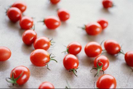 10 món ăn vặt không gây tăng cân-2