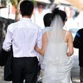 Eva tám - Hoãn cưới vì thưởng Tết