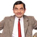 Clip Eva - Mr. Bean gây họa khi đi khám răng