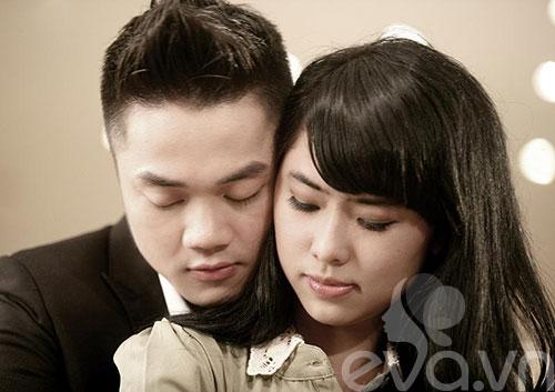hong duong the voice tung mv mung nam moi - 10