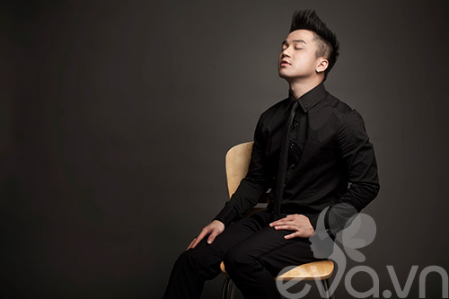 hong duong the voice tung mv mung nam moi - 5